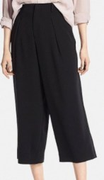 https://www.uniqlo.com/us/en/women-drape-wide-leg-ankle-length-pants-184834.html?dwvar_184834_color=COL61&cgid=women-pants#start=5&cgid=women-pants