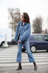 http://us.asos.com/asos/asos-denim-jacket-in-midwash-blue/prd/7890475?iid=7890475&clr=Blue&SearchQuery=denim%20jacket&pgesize=36&pge=0&totalstyles=419&gridsize=3&gridrow=9&gridcolumn=1