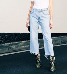 http://us.asos.com/asos/asos-florence-authentic-straight-leg-jeans-in-cambridge-light-mid-wash/prd/7785098?setPrefSite=true&xAffId=2442&r=1&mk=na